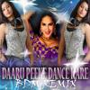 Daru Peeke Dance Kare - DJ RIIS
