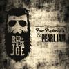 Do The Evolution (Cover Pearl Jam)