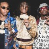 Offset (Migos) Feat. Young Jeezy - Work [Prod. By Steve Lean & Southside]
