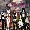 Download Rokka No Yuusha Opening 1 (Perfect Melody) /FREE DOWNLOAD/ Mp3