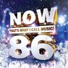 Rita Ora Feat. Tinie Tempah - R.I.P (Radio Edit)