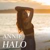 Halo - Beyonce | Annie Jo