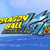 Dragon Ball Kai Abertura PT-BR
