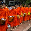 Theravada Buddhism (Understanding World Religions #28)