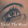 ใบไม้กระซิบ - Paint The Mood - [Official Audio]