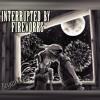 Final Fantasy VII - Interrupted by Fireworks (Instrumental Cover)