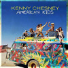 American Kids (Kenny Chesney Cover)