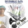 02.Don Omar Ft Daddy Yanky - Danza Kurudo 130 Bpm (Dj Padu)