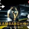 Lamborghini - (Mr - Jatt.com)