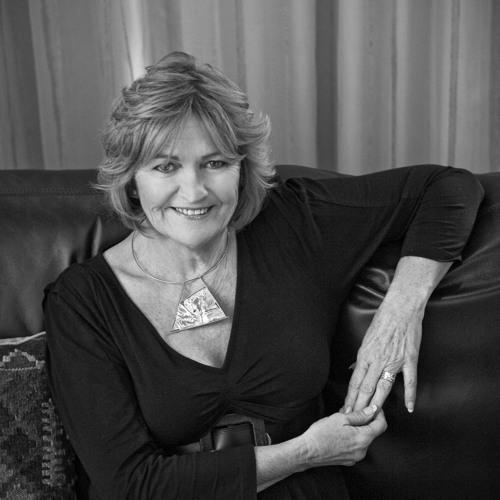 RW Hilary Lee - Spark Of Life (Dementia Care) 2015.03.25