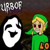 UBOA vs BEN. Uber Rap Battles of Fiction #40