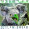 Outlaw Bogan