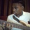 Mali Music- All the Glory Belongs to you (Yahweh)- Bass Cover