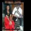MUNGUYUPO by Florence Andenyi And B2 shan