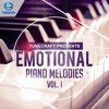 Tunecraft Emotional Piano Melodies  Vol.1 - MIDI and WAV Samples