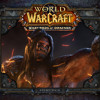 World of Warcraft: Warlords of Draenor - Times Change