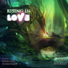 AAA - Rising In Love - Best Downtempo and Chillstep of Spring 2015