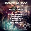 Picasso du brésil - Remix No Mediocre Ti ft Iggy Azalea ( France ft Brésil )Mastering by kbf