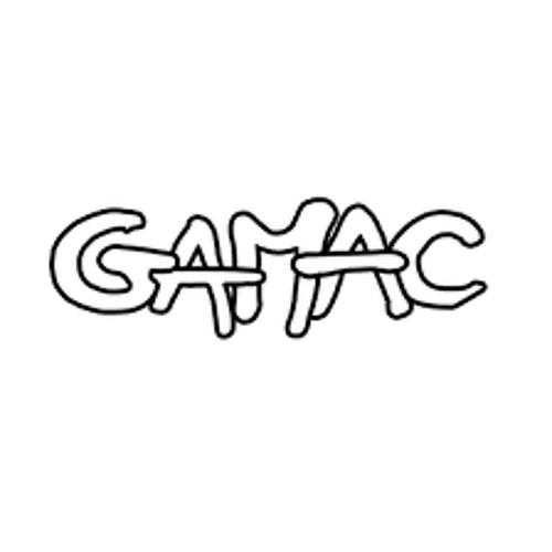 Gamac - Marche