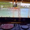 The Pool DJs - Garden Festival 2015 - Beach Stage