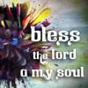 10 000 Reasons Bless The Lord Matt Redman Cover Mp3