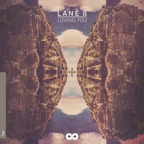 Lane 8 - Loving You Ft. Lulu James (Moon Boots Remix)