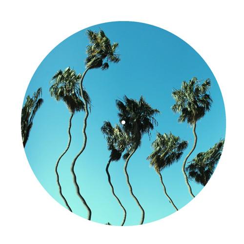 HAWAII001 // Hidden Spheres - Waiting