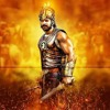 Silent ringtone of Baahubali