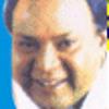 Bheeg Ja Barsat Mein(mohammad aziz)