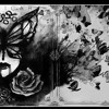 Karigar . Chawm Daghochenm ( A Track Of Papola Album)