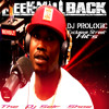 Meek Mill Dropp Bars On Dj Self Show Meek Mill Freestyle Mp3