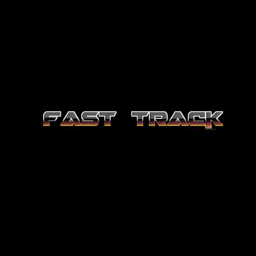 Fast Track (Trailer Music)