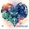 Painkiller & Earth Child - Caçerolada