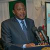 President Kenyatta's Speech During The Opening Of The Japan - Kenya Infrastructure Conference