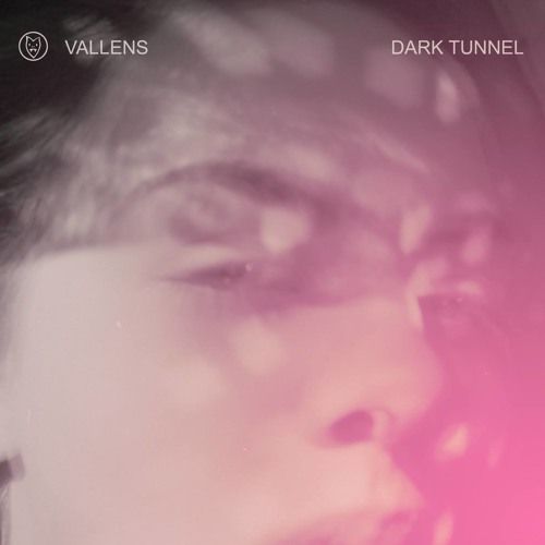 Vallens - Dark Tunnel