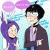 Acchi De Kocchi De (Acchi Kocchi OP)(Datu Kisaragi feat. Hayati)