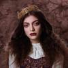 Lorde The Love Club instrumental