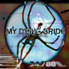 My Dying Bride  – Heroin Chic (from 34.788%... Complete)