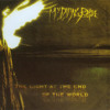My Dying Bride - Edenbeast (From The Light At The End Of The World)