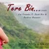 Tere Bin Cover by Vian Fernandes FT. Sanish Nair & RaviKiran Nanaware