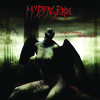 My Dying Bride – The Wreckage Of My Flesh (From Songs Of Darkness, Words Of Light )
