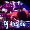 MIX ELECTRO  VS REGGAETON DJ INSIDE ♥