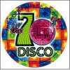 Rozefamilee Disco Mixx