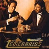 Los Temerarios Rancheras Mix DJ ALX mp3