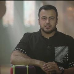 انسان جديد - الحلقة 29 - إيقاظ الوعي - مصطفى حسني