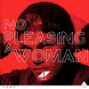 Avicii ft. Billie Joe Armstrong - No Pleasing A Woman (SB94SB DROP REMAKE PREVIEW) (UNMASTERED)
