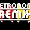 BX - D DJ™ BONTOT THE WHISTLE SONG DJ ALIGATOR