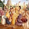 Bhajan by BB Govinda swami& Surya Nandini dd