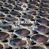 new.com - Dubysinovation (cmfrtns X bassmusik032)