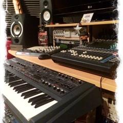 Back 2 3 4 5 6 7 8 - DJ Kurt Vs DJ Swifty - POWERSTOMP! (FULL TRACK)